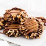 Turtle Cookies: ¿Qué esperas para prepararlas?