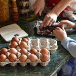 Recetas de cocina para niños ¡Fáciles de realizar!